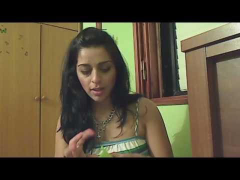 Imparo Arabo 9 Il tuo nome in Arabo