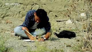 Shaka Laka Boom Boom   Magic Pencil Returns   Trailer 2017