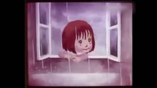 წვიმად გადავიქეცი