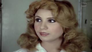 فيلم حب  فوق  السحاب | Hob Fouq El Sahab Movie