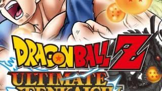 Dragon Ball Z: Ultimate Tenkaichi | Official Trailer [HD]