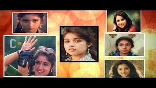 ACTRESS REVATHI Biography|CELEBRITIES PROFILES|CELEBRITIES BIOGRAPHY |IN MALAYALAM | MOLLYWOOD|PART1