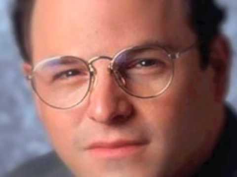 Xxx Mp4 Seinfeld Porn Xxx 3gp Sex