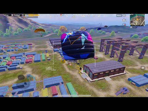 Xxx Mp4 PUBG Mobile Android Gameplay 35 3gp Sex