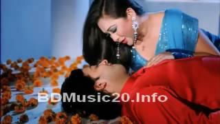 I love You Jan Re Full Video - Buk Fote Tor Muk Fotena By Shakib Khan & Rom.webm