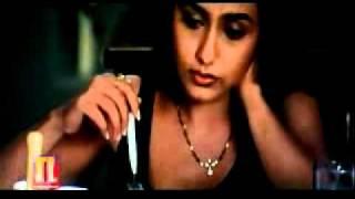 2003 Chalte chalte   Pyar Humko Bhi Hai