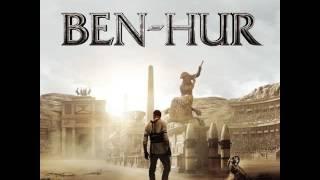 01. Ben-Hur Theme (Marco Beltrami - Ben-Hur OST 2016)
