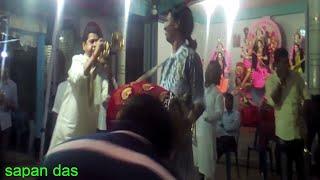 bashy playing ,বাজনা বাঁশি সানাই অসাধারণ 01