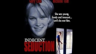 For My Daughter's Honor aka Indecesnt Seduction(1996)