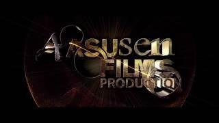 Prem geet 2 |trailer |pradeep khadka and new heroni