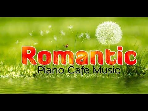 Xxx Mp4 Romantic Piano 30 Tình Khúc Nước Ngoài Bất Hủ Nhạc Không Lời Êm Dịu Cực Hay Cho Quán Cafe 3gp Sex