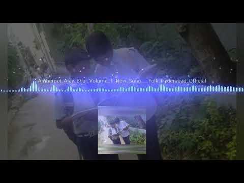 Xxx Mp4 DJ Dattu Dostule Dostule Songdj Song 👍👍👍👍 3gp Sex