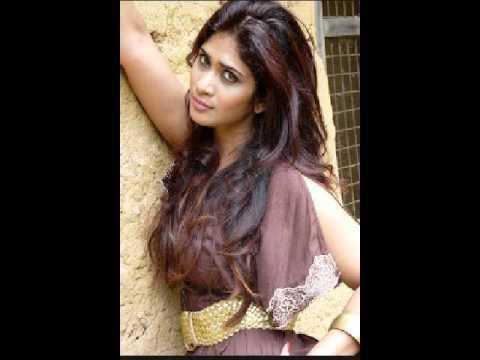 Xxx Mp4 Anarkali Akarsha Hot 3gp Sex