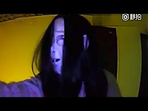 Xxx Mp4 Mysterious Events Caught On Tape 5 CREEPY Videos 3gp Sex