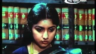 Mouna Ragam Full Movie Part 3