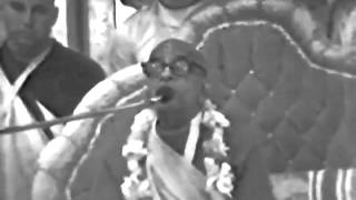 Duty Must be Done. Even it is Little Suffering. That is Called Tapasya - Prabhupada 0894