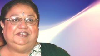 Honey Irani Biography   Mother of Farhan and Zoya Akhtar