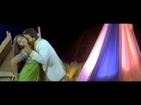 Duniya Mein Duyiye [Bhojpuri Video Song] Chanda- Ek Anokhi Prem Kahani