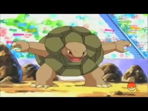 Xxx Mp4 Beyblade Vs Pokemon HD 3gp Sex