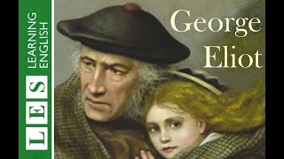 Learn English Through Story ★ Subtitles: Silas Marner (level 4)