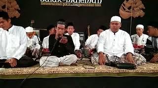 Ngaji Ihya #84 : Kopdar Pati/Suluk Maleman (18/8/2018)