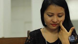 Ramhlunmawii (Mapuii) - KHB 264 Malsawm Tinreng (Live @ Maestro Solista 2016, Luangmual KTP)