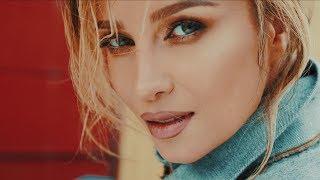 Lora - Cinci (Official Music Video)