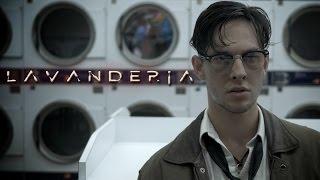 LAVANDERIA | A Short Film