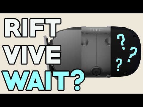 Which VR Headset Should You Buy Late 2018 Comparing the Rift Vive PSVR and More