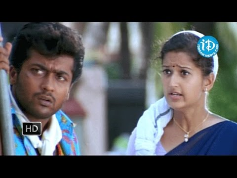 Xxx Mp4 Sivaputrudu Movie Surya Laila Nice Love Scene 3gp Sex