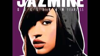 Jazmine Sullivan - Bust Your Windows (Audio)