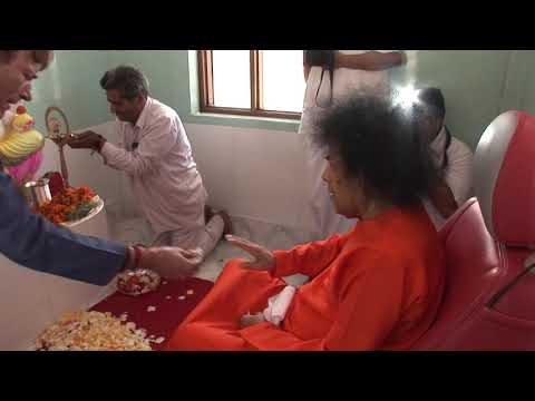 Xxx Mp4 Shimla Trip Sathya Sai Thursday Darshan Part 20 3gp Sex