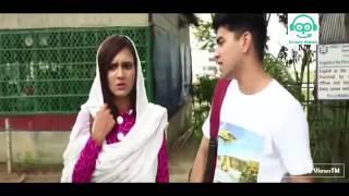 Three Idiots Bangla New Natok   Eid Ul Adha 2016 Three Idiots  juel biswas