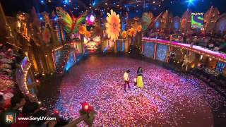 Entertainment Ke Liye Kuch Bhi Karega - Episode 7 - 21st May 2014