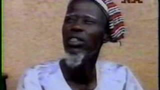 The Masquerade-Zerudaya-Nigeria-kerosene palaver (1)