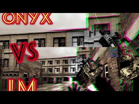 Xxx Mp4 Bullet Force Scrim Onyx Vs LM 3gp Sex