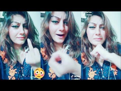 Xxx Mp4 Hot Girls Tik Tok Videos Sexy Hindi Kannada Hot Bollywood 3gp Sex