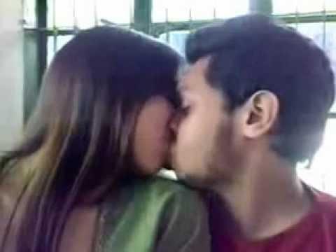 Xxx Mp4 Bangladeshi Girl Kissing Boyfriend In College Mediafire Link To More Bangladeshi Scandal 3gp Sex