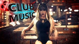 New Best Halloween Club Dance Music Remixes Mashups 2016 - CLUB MUSIC