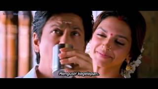 Chennai Express 2013 - Title (Sub Indo)