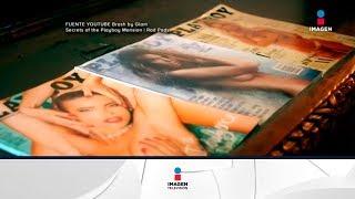 ¿Qué va a pasar con la mansión Playboy? | Noticias con Francisco Zea