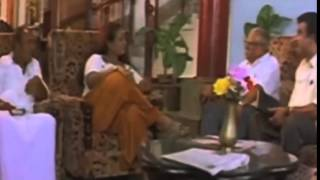 Nerajana Hot Movie Part 1 of 8   Shakila,Sajani,Roshini,lakshmi
