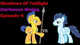 Shadows of Twilight Darkness Rising Episode 9
