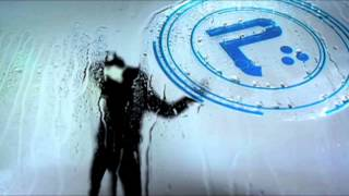Periphery- Icarus Lives [Instrumental][HQ]