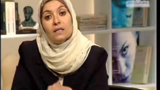 د. هبة قطب - الدورة الجنسية عند الرجل و االمرأة | كلام كبير