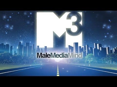 12/3/13 Hangout Pt 3 w/ Tony Banks: Sales, Porn, & Sexless Relationships