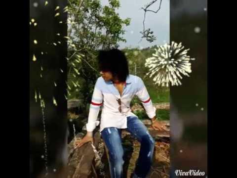 Minhaj Coxs bazar song