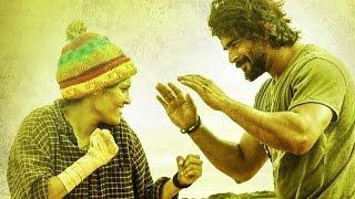 O Sakkanoda || telugu Full Video Song || Guru || R.Madhavan version By Kartheek.K