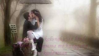 Hanggang May Kailanman By Carol Banawa Lyrics