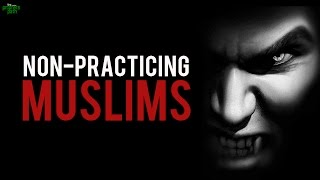 Are Non-Practicing Muslims Considered Kafir?